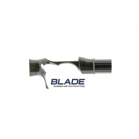 CCT Blade Reel Seat