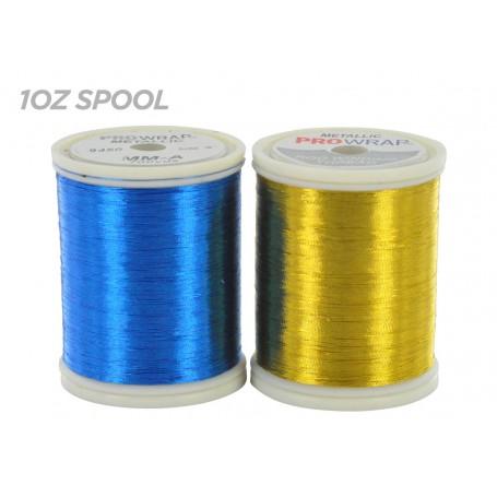 ProWrap Metallic Rod Winding Thread