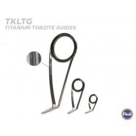 Fuji TORZITE KL-H,KL-M, KL-L