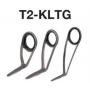 Fuji TORZITE T2 KL-H,KL-M, KL-L