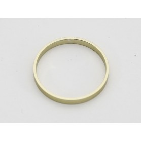 Colored Aluminium Trim Rings for 16 and 17 size reel seats