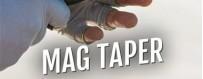 MAG TAPER
